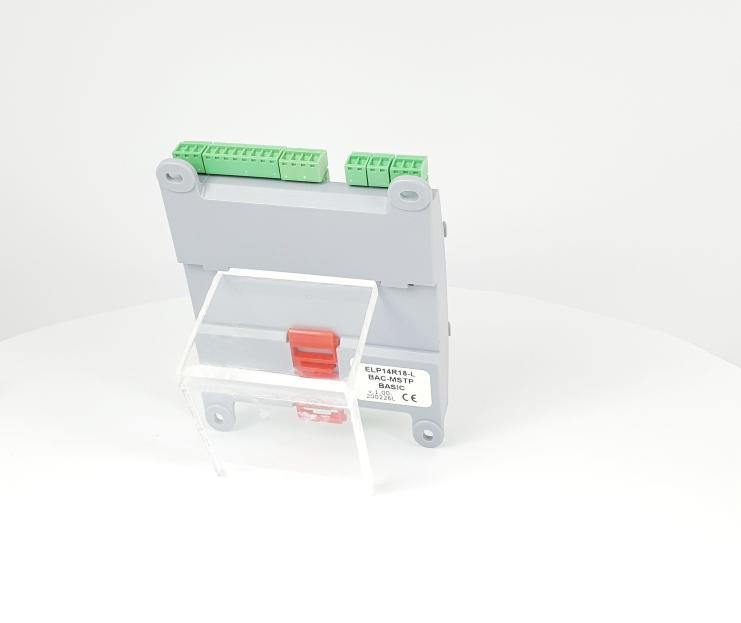 ELP14R18 BASIC 0015 20210208 122720.jpg