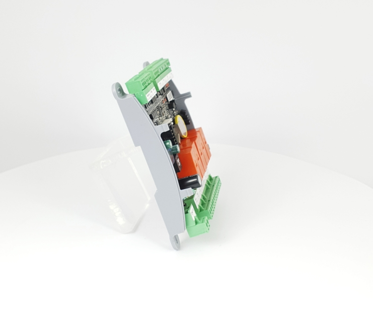 ELP14R18 BASIC 0021 20210208 122736.jpg
