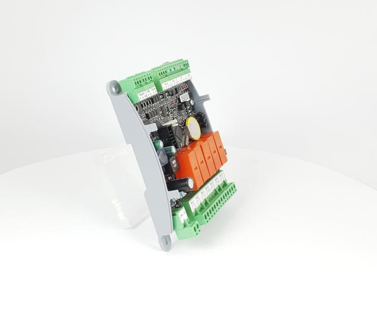 ELP14R18 BASIC 0022 20210208 122739.jpg