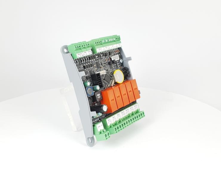 ELP14R18 BASIC 0023 20210208 122742.jpg