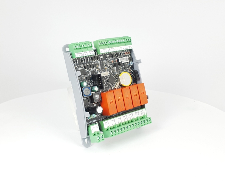 ELP14R18 BASIC 0024 20210208 122744.jpg