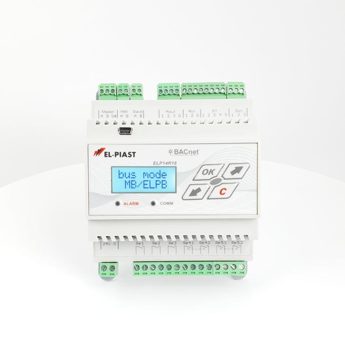 ELP14R18 0001 1