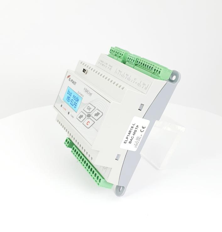 ELP14R18 0005 5