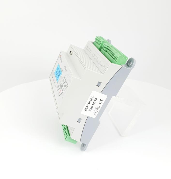 ELP14R18 0006 6