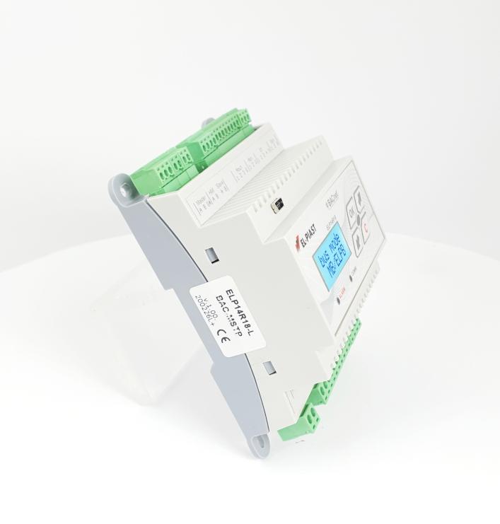 ELP14R18 0021 19