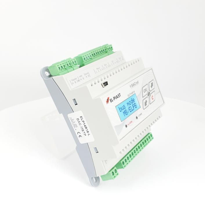 ELP14R18 0022 20