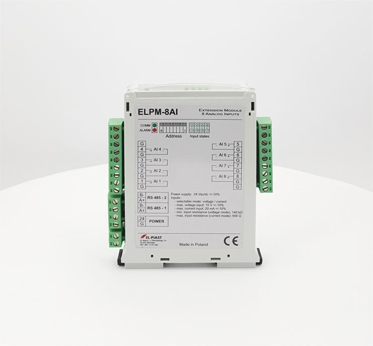 ELPM8AI 0002 20210205 115950.jpg