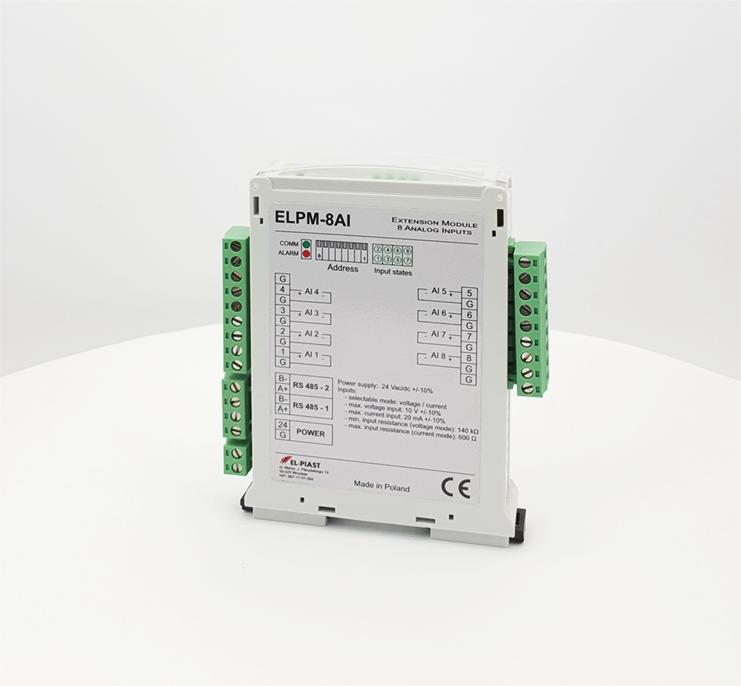 ELPM8AI 0003 20210205 115953.jpg