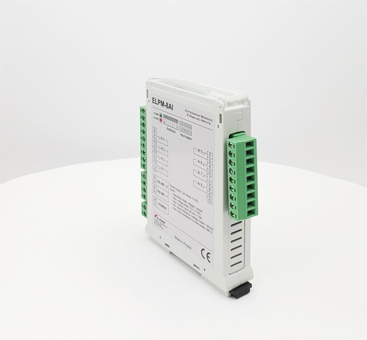ELPM8AI 0006 20210205 120000.jpg