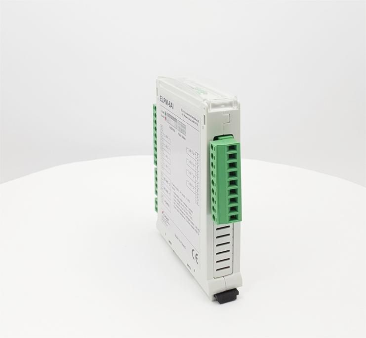ELPM8AI 0007 20210205 120002.jpg
