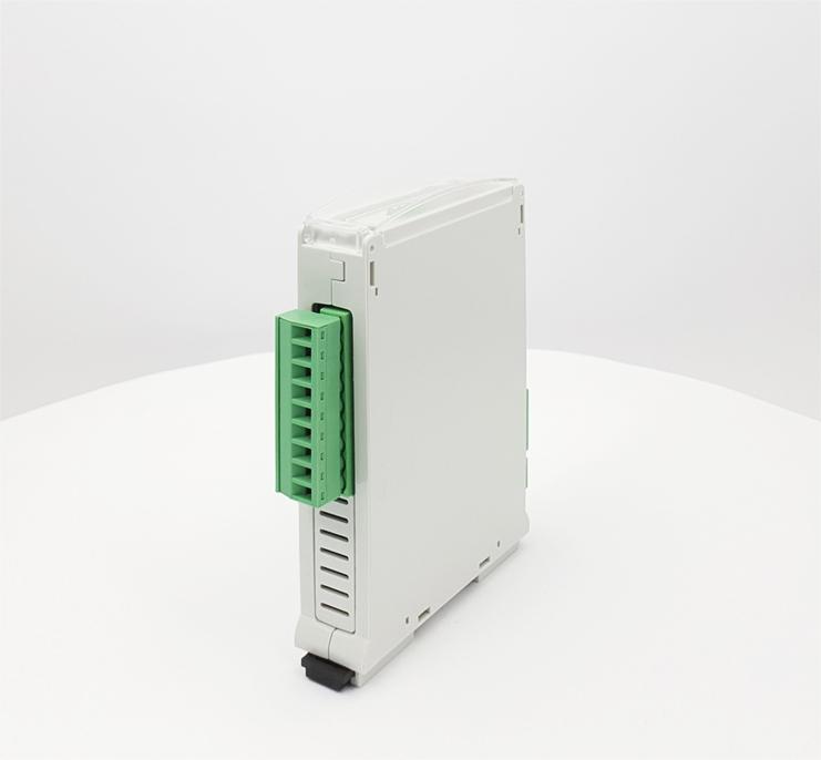 ELPM8AI 0011 20210205 120012.jpg