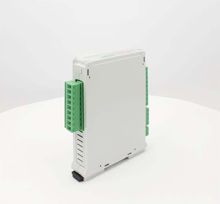 ELPM8AI 0012 20210205 120015.jpg