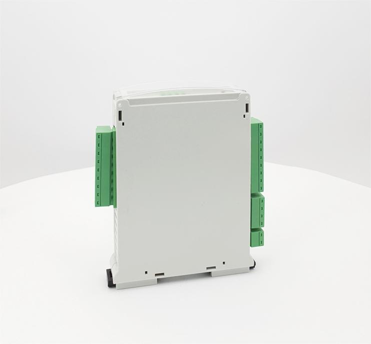 ELPM8AI 0014 20210205 120020.jpg