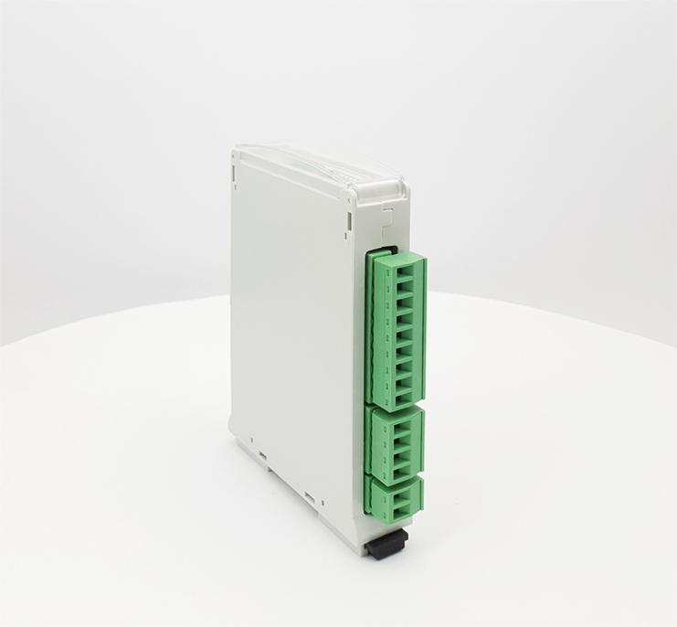 ELPM8AI 0019 20210205 120032.jpg