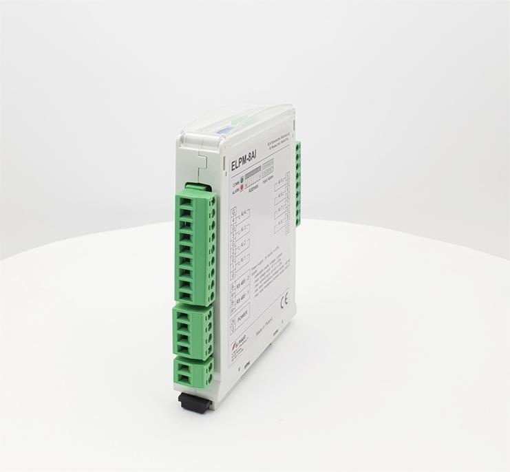 ELPM8AI 0023 20210205 120043.jpg