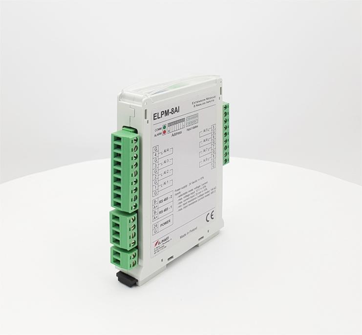 ELPM8AI 0024 20210205 120045.jpg