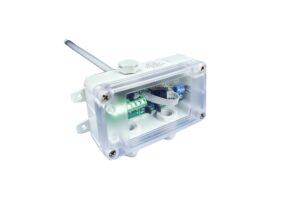 MODUL HT NEW  0001 HT 2.png 300x215 - EL-HT - Przetwornik Wilgotności i Temperatury