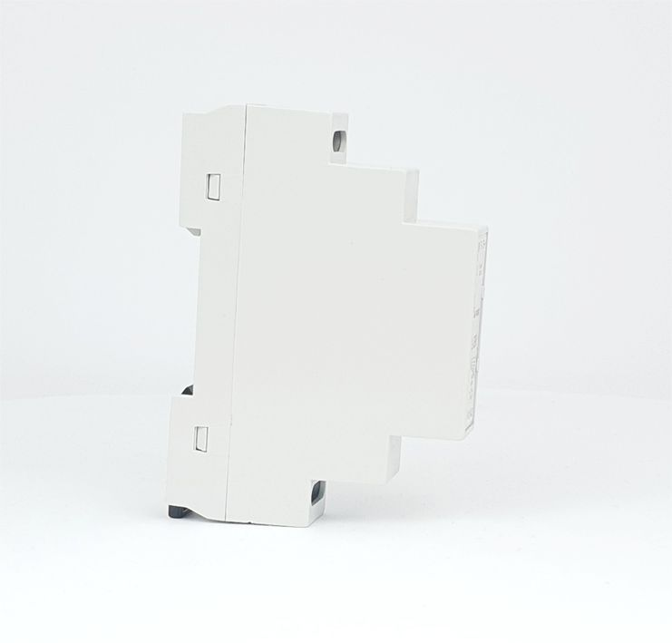 SSR 0021 20210209 102708.jpg