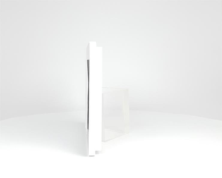 TOUCH 7 WHITE 0007 20210209 112747.jpg