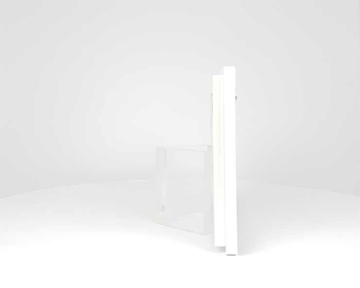 TOUCH 7 WHITE 0020 20210209 112848.jpg