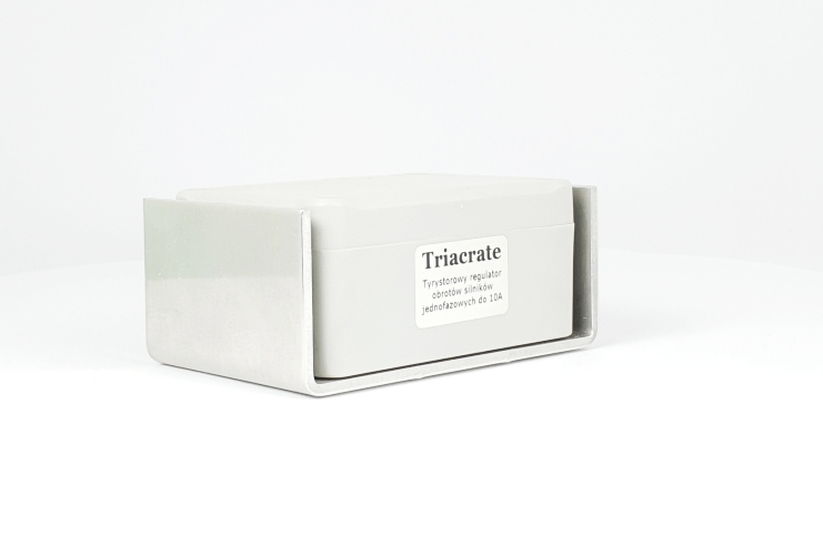 TRANSRATE 0010 20210208 121624.jpg