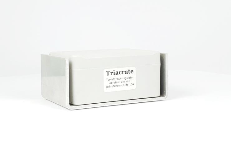 TRANSRATE 0011 20210208 121629.jpg