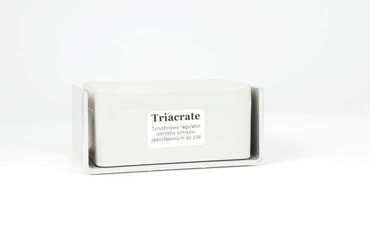 TRANSRATE 0012 20210208 121635.jpg