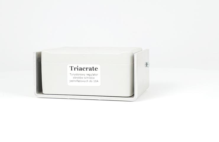 TRANSRATE 0014 20210208 121646.jpg