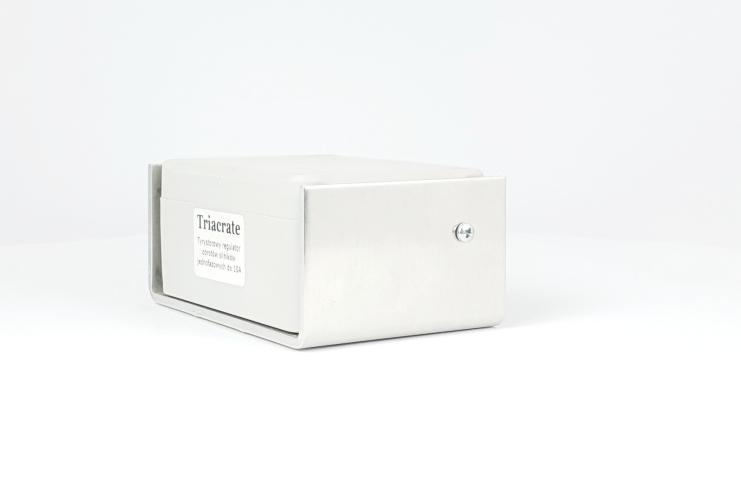 TRANSRATE 0017 20210208 121702.jpg