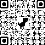8Ai 150x150 - Dokumentacja techniczna / Wideo Tutoriale