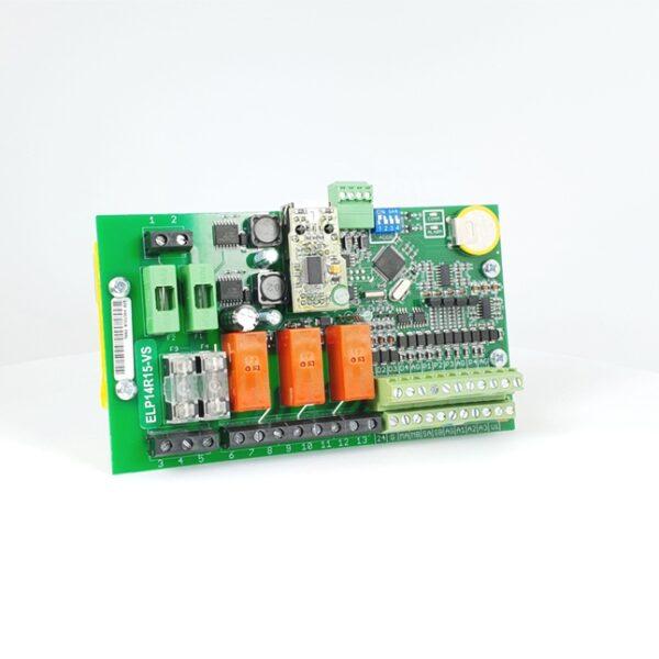BASIC ELP  0025 20210208 122239.jpg 600x600 1 - Dokumentacja techniczna / Wideo Tutoriale