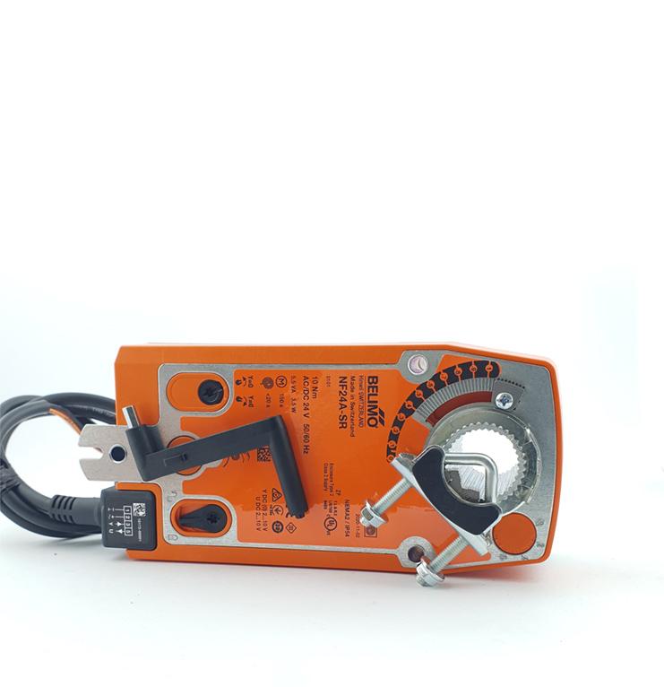 BELIMO NF24A SR 10Nm 0002 20210309 130124.jpg