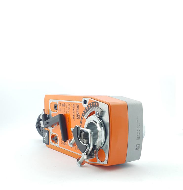 BELIMO NF24A SR 10Nm 0005 20210309 130128.jpg