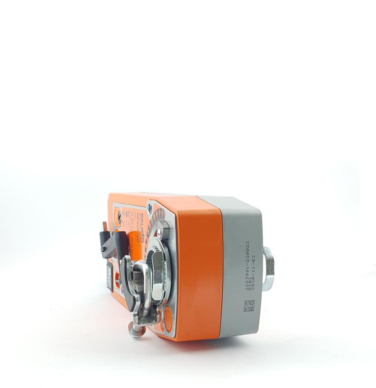 BELIMO NF24A SR 10Nm 0006 20210309 130130.jpg