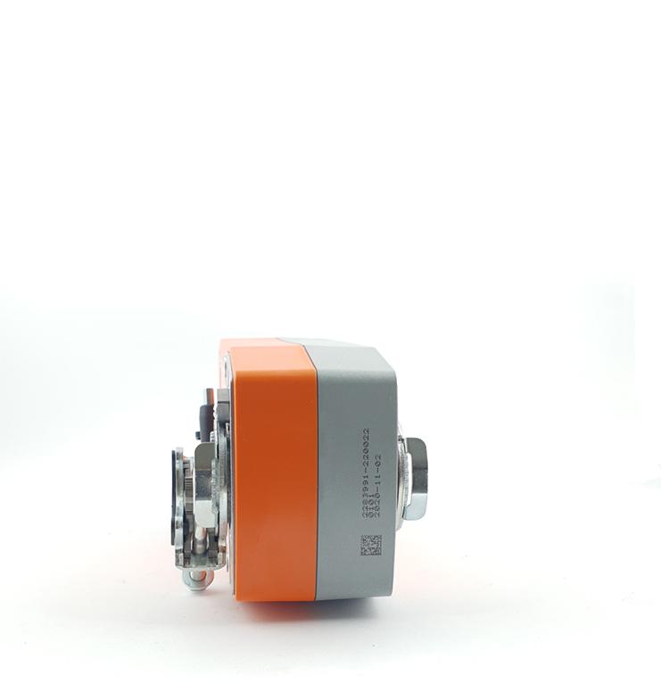 BELIMO NF24A SR 10Nm 0007 20210309 130131.jpg