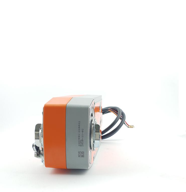 BELIMO NF24A SR 10Nm 0008 20210309 130133.jpg
