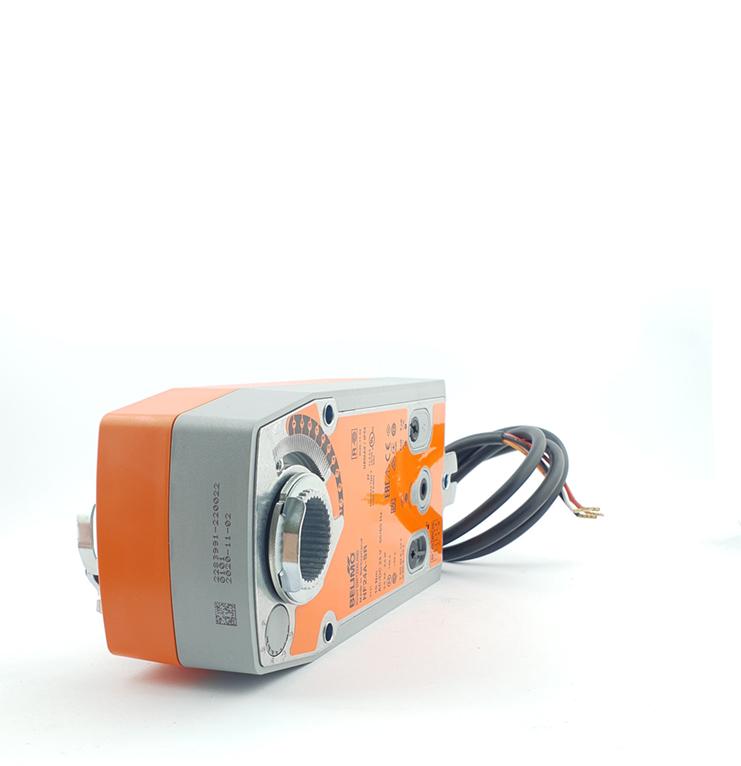 BELIMO NF24A SR 10Nm 0009 20210309 130134.jpg