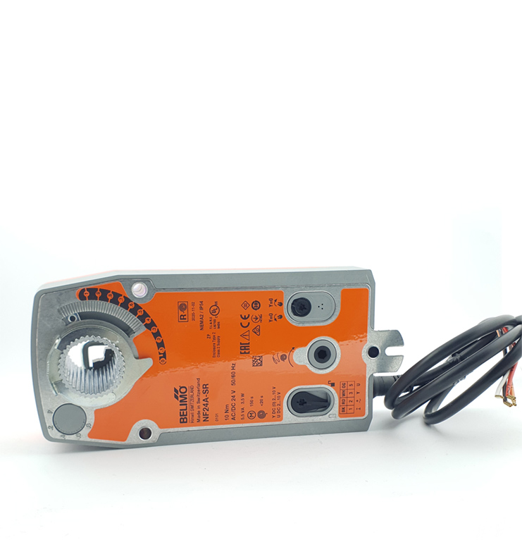 BELIMO NF24A SR 10Nm 0013 20210309 130141.jpg