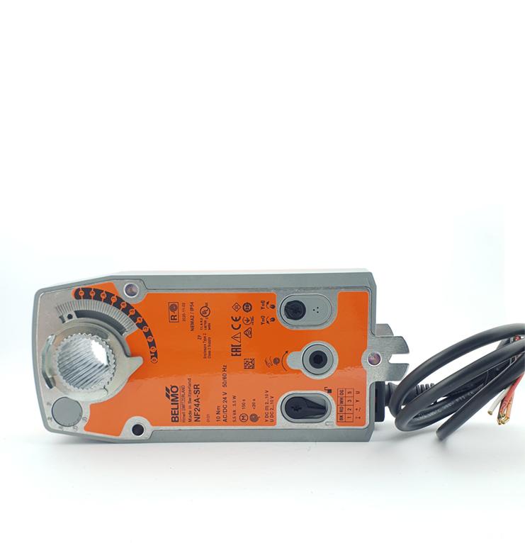 BELIMO NF24A SR 10Nm 0014 20210309 130142.jpg