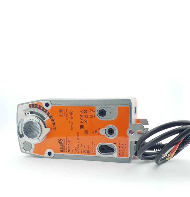 BELIMO NF24A SR 10Nm 0015 20210309 130144.jpg