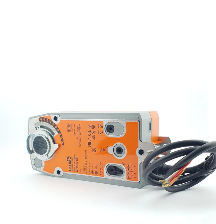 BELIMO NF24A SR 10Nm 0016 20210309 130145.jpg