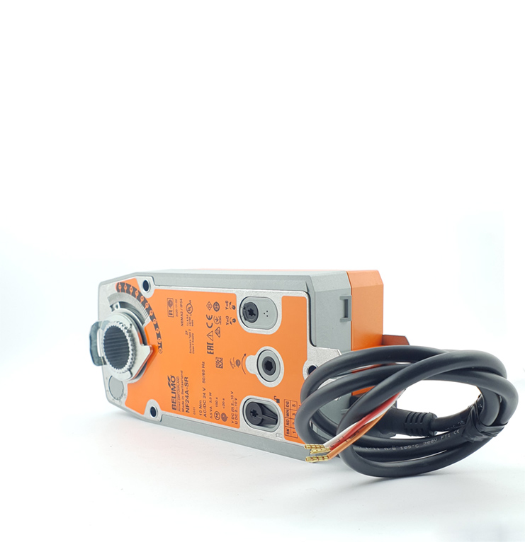 BELIMO NF24A SR 10Nm 0017 20210309 130147.jpg