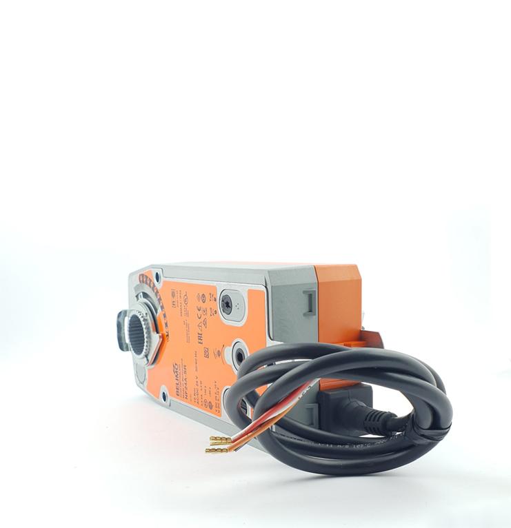 BELIMO NF24A SR 10Nm 0018 20210309 130148.jpg