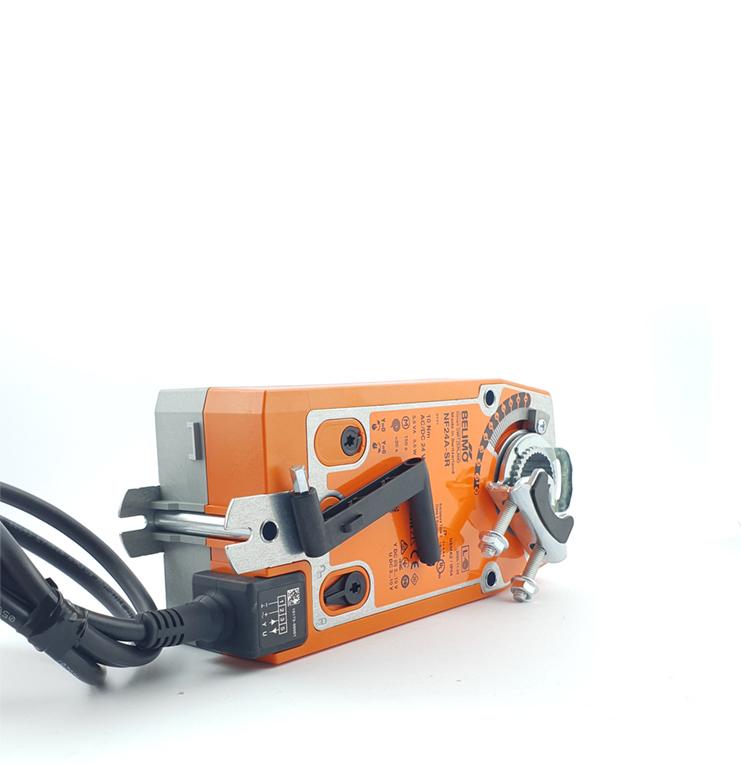 BELIMO NF24A SR 10Nm 0023 20210309 130156.jpg