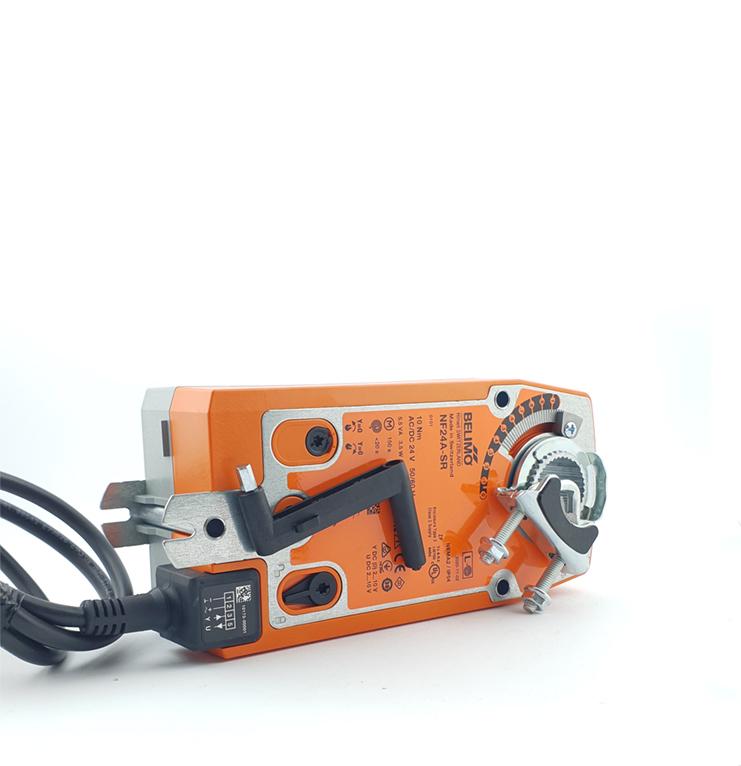 BELIMO NF24A SR 10Nm 0024 20210309 130158.jpg - BACNET-Ring