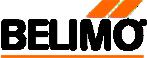 BELIMO - Hurtownia