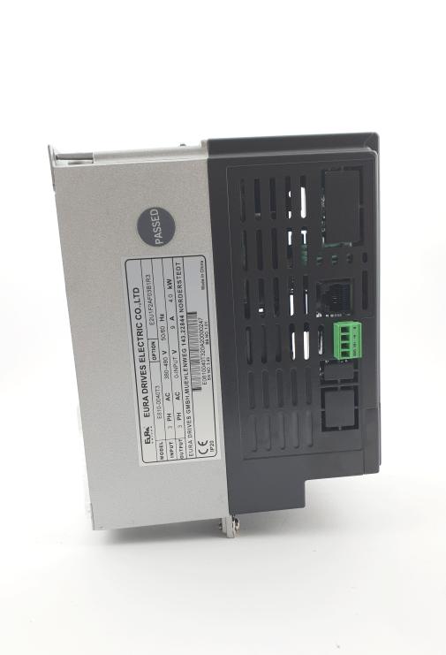 E800E810 0040T3E2 4 KW 3 FAZ 0018 20210312 115830.jpg