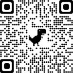 EL TH CARD 1 150x150 - Dokumentacja techniczna / Wideo Tutoriale