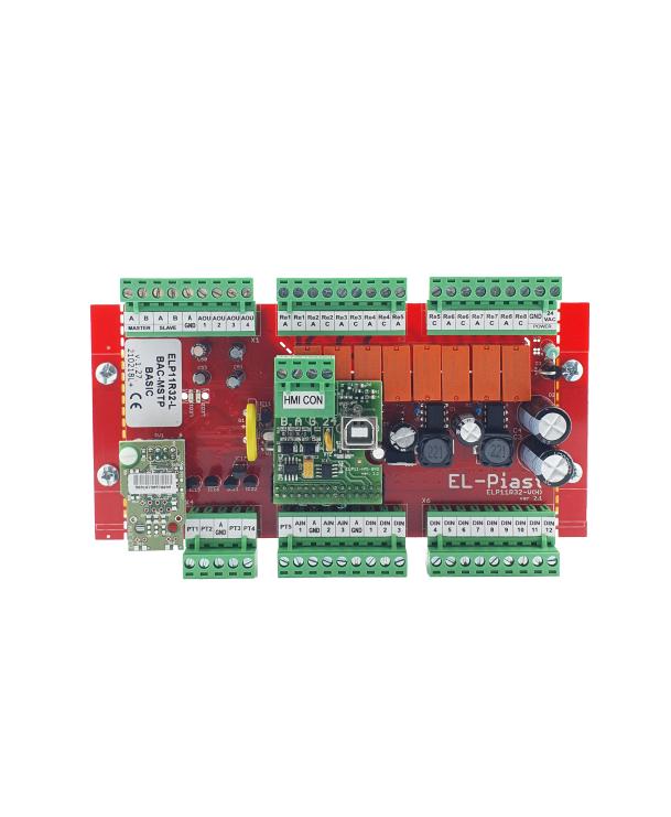 ELP11R32 L BAC MSTP BASIC ETH 0000 MAIN kopia