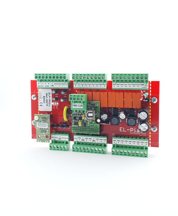 ELP11R32 L BAC MSTP BASIC ETH 0002 20210309 095651.jpg